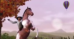 Sims 3 Pets 7