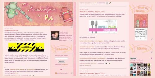 oldblogscreencaps