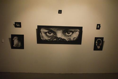 Tus Ojos by FotoMimo