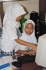 zamboanga-kristiyano-islam-peace-library-2011-06-17