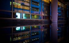 Bookcase (aaron.hall) Tags: delete10 delete9 delete5 delete2 delete6 delete7 save3 delete8 delete3 save7 delete delete4 save save2 save4 deletedbythehotboxuncensoredgroup