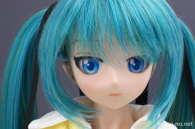 Tokyodoll_POPMATE_Myu-DSC_4508