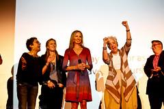 Grillo_Frameline_7-544 (framelinefest) Tags: film lesbian documentary castro wish filmfestival 2011 chelywright wishme wishmeaway anagrillo frameline35 06222011 anagrilloforframeline35