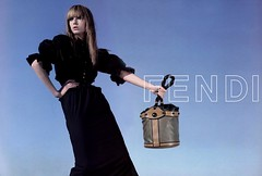 Fendi (Rachel_2007) Tags: fashion fendi angelalindvall