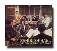 Sahib_shihab_drjg