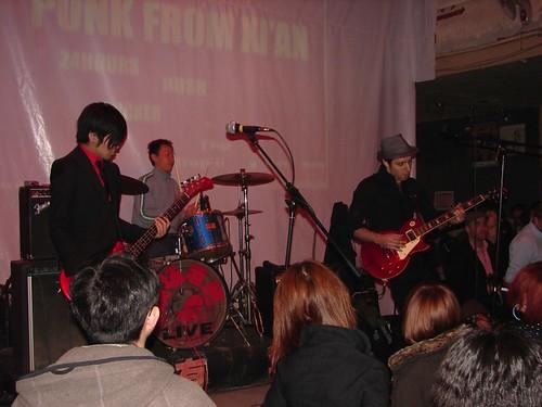xi'an_punk 006