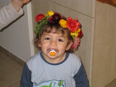 IMG_0012 (levi.family) Tags: birthday second yuval
