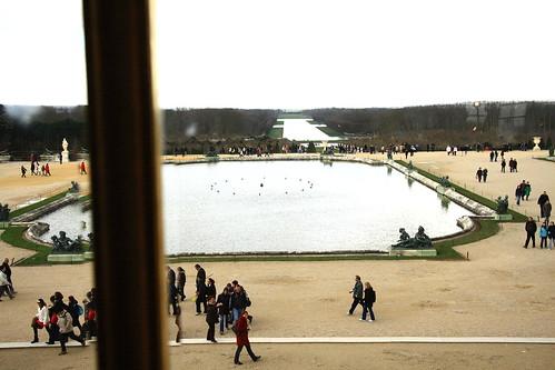 París Semana Santa 2008 (066)