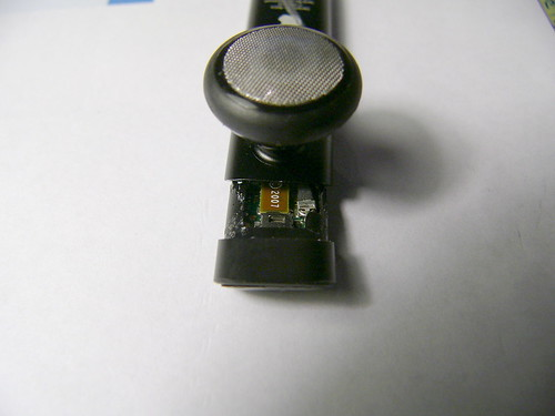 P1090132.JPG