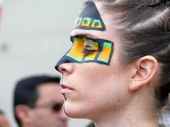 Arte sin Pausa (*valento*) Tags: festival teatro danza iberoamericano corferias afrocolombiana