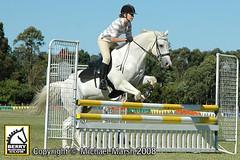 30th-March-206 (michael_marsh_photos) Tags: horse equine showjumping showjump jumpclub berryridingclub michaelmarsh michaelmarshphotos