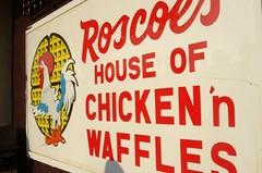 FOF #737 - Chix and Waffles - 04.11.08