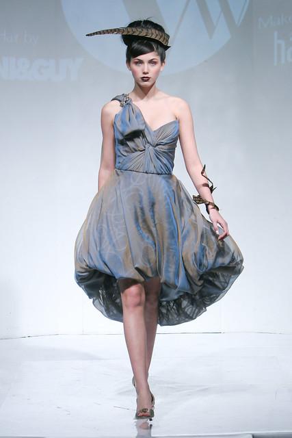 vancouver events vfw fashionweek fashionbook vancouverfashionweek aliciademerson