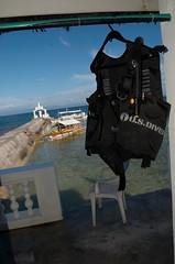 DSC_4028 (LB4 Photography) Tags: nikon sancarlos privateisland pantalan sipaway kamikazedivers sipawaydivers bacolodbeachresort divingexpedition campalabo
