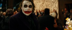 Batman - The Dark Knight - Trailer #3 - 14 (Lyricis) Tags: video image batman joker makingof darkknight warnerbros batmanbegins michaelcaine christianbale gothamcity morganfreeman heathledger ericroberts prequel garyoldman anthonymichaelhall maggiegyllenhaal aaroneckhart thedarkknight christophernolan harveydent batmanthedarkknight nestorcarbonell michaeljaiwhite batmangothamknight lechevaliernoir williamfichtne
