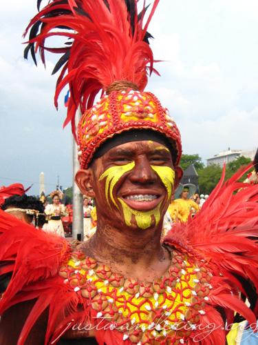 Aliwan Fiesta 2008 35