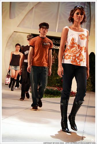 fashionweek_018