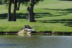 DSC_0882 (rich.reierson@verizon.net) Tags: golf papyrus 2008 isis