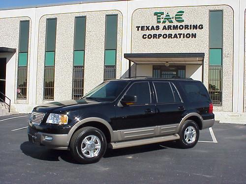 Ford Expedition.html | Autos Weblog