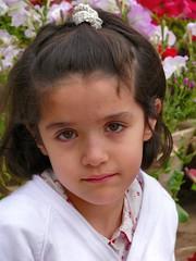 Azizam (dynamosquito) Tags: portrait iran persia shiraz iranian perse frenchpeople persianbeauty iranien chiraz panasoniclumixdmcfz50 iranianpeople famillypicture dynamosquito