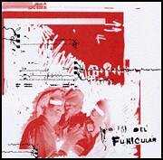 Del funicular - 2007 - reedicion