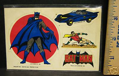 batman_vintagestickers.JPG
