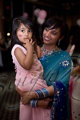 IMG_0203 (singhimage1) Tags: party bains