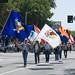 West Hollywood Gay Pride Parade 020