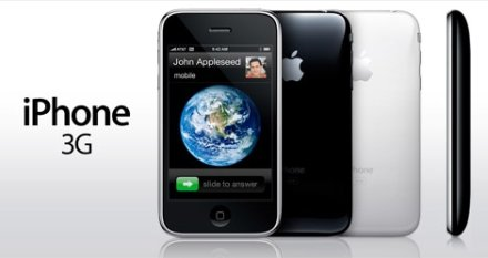 iphone3g3