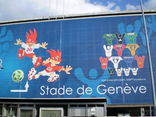 Stade Genève P5300075