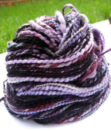 violet hour 5