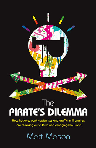 Pirate's Dilemma