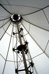 estructura (Gris 18) Tags: techo estructura