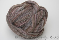 Ashland Bay Merino Tussah Autumn