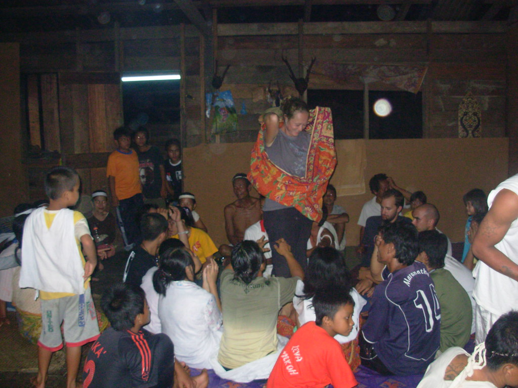 Sarawak-Belaga-LHouses (34)