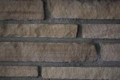 Another Brick (Aardvark Salad) Tags: abstract brick hearth