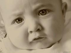 Life (CarloAlessioCozzolino) Tags: life portrait face hope eyes lips occhi ritratto vita orianafallaci speranza volto labbra theunforgettablepictures overtheexcellence letteraaunbambinomainato