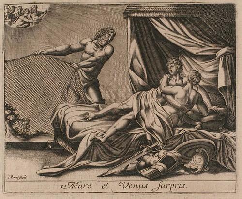 05-Marte y Venus sorprendidos