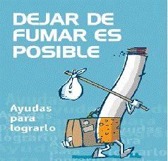 es_posible