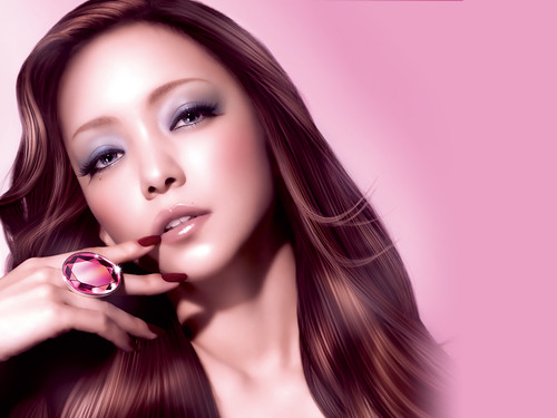安室奈美恵の画像33490