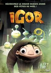 igor_3