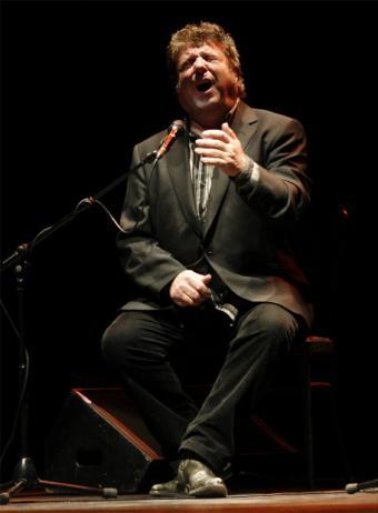 Enrique_Morente_Teatro_Albeniz_2006
