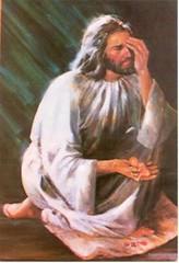 Jesús bebé