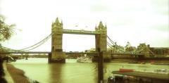 IMG_9534 copia (oscarenrique) Tags: london brigde