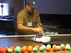 Beyond Botball Double Elimination Rounds