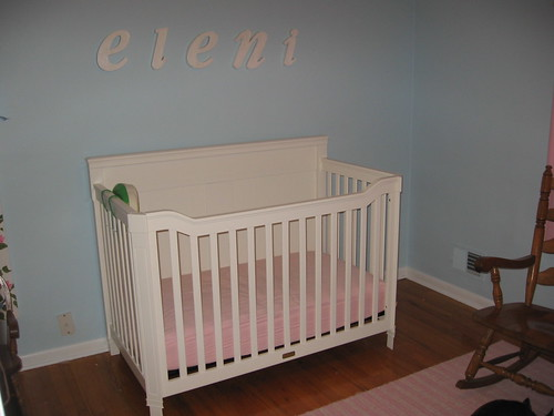 Take two crib 2