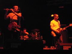 mogway (estrelas e limns) Tags: madrid music 2008 concertos boadilla boadilladelmonte summercase sumercase08