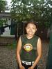 chegou a estação das chuvas (J.P. Esperança) Tags: rain chuva east timor leste hujan udan