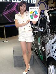 tas2008_pioneer_a02