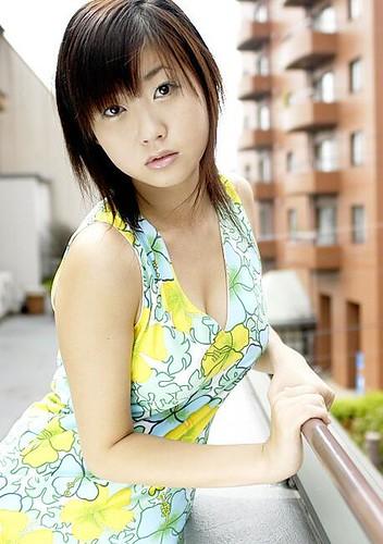 吉田亜咲 画像12